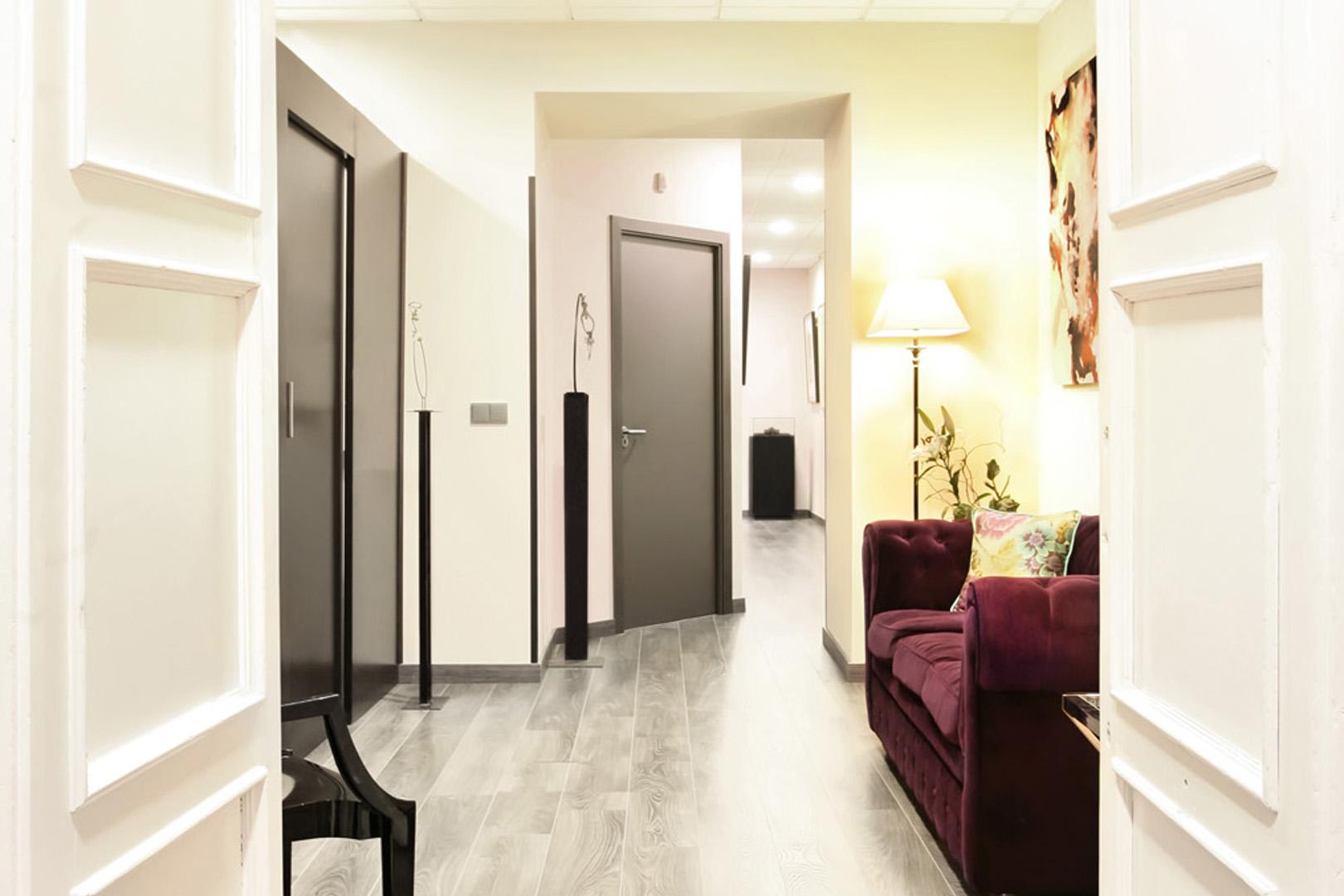 Mdv co proyectos de decoraci n - Proyectos decoracion interiores ...